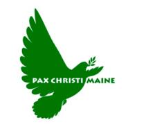 Pax Christi Maine